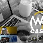 Agen WM Casino Taruhan Baccarat Online