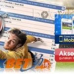 Link Alternatif Maxbet Terbaru & Terlengkap