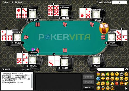 permainan aduq pokervita