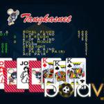 tangkasnet permainan mickey mouse bola tangkas online