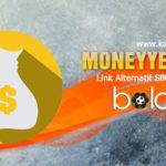 www.Moneyyellow.com Jalur Link Alternatif Sbobet di Indonesia