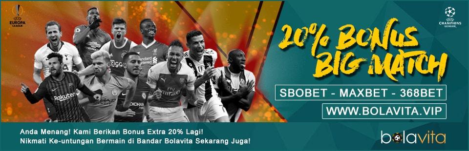 banner big match bv 2 min