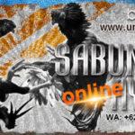UM2892 Situs Alternatif Terbaru S128 Indonesia #0510