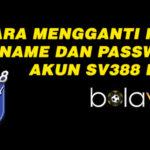 cara-mudah-mengganti-nickname-dan-password-awal-sv388